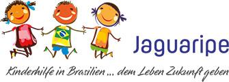 Kinderhilfe in Brasilien - Jaguaripe e.V.